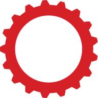 Tehran gearbox Repair