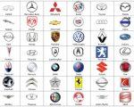 ارزشمندترین برندهای خودرویی جهان