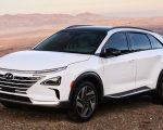 ایمنترین خودروهای ۲۰۱۸