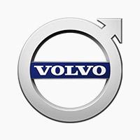 تعمیر گیربکس اتوماتیک ولوو V60