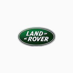 range-rover-logo