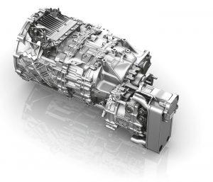 خودروهای با گیربکس AMT دارای پدال کلاچ و اهرم دنده واقعی نیستند.